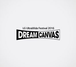 Dream Canvas Logo